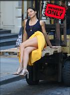 Celebrity Photo: Adriana Lima 3250x4391   1.3 mb Viewed 1 time @BestEyeCandy.com Added 42 days ago