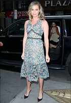 Celebrity Photo: Rebecca Romijn 1200x1740   422 kb Viewed 39 times @BestEyeCandy.com Added 63 days ago