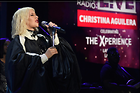 Celebrity Photo: Christina Aguilera 1024x683   135 kb Viewed 7 times @BestEyeCandy.com Added 30 days ago