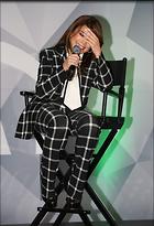 Celebrity Photo: Paula Abdul 1800x2642   643 kb Viewed 32 times @BestEyeCandy.com Added 220 days ago
