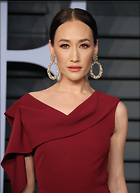 Celebrity Photo: Maggie Q 2781x3825   831 kb Viewed 42 times @BestEyeCandy.com Added 36 days ago