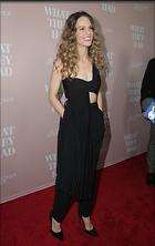 Celebrity Photo: Hilary Swank 1200x1905   190 kb Viewed 32 times @BestEyeCandy.com Added 33 days ago