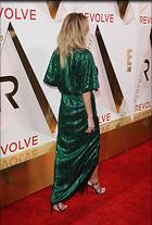 Celebrity Photo: Nicole Richie 1200x1774   307 kb Viewed 14 times @BestEyeCandy.com Added 25 days ago