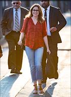 Celebrity Photo: Jenna Fischer 1200x1627   240 kb Viewed 3 times @BestEyeCandy.com Added 18 days ago