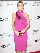 Celebrity Photo: Jennifer Morrison 1200x1577   178 kb Viewed 17 times @BestEyeCandy.com Added 84 days ago