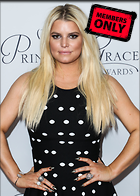 Celebrity Photo: Jessica Simpson 3634x5087   1.7 mb Viewed 1 time @BestEyeCandy.com Added 89 days ago