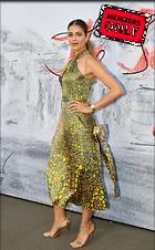 Celebrity Photo: Ana Beatriz Barros 2164x3500   3.1 mb Viewed 2 times @BestEyeCandy.com Added 129 days ago