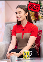 Celebrity Photo: Lily Collins 3103x4407   2.0 mb Viewed 2 times @BestEyeCandy.com Added 15 days ago