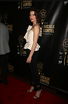 Celebrity Photo: Cobie Smulders 2074x3161   946 kb Viewed 32 times @BestEyeCandy.com Added 22 days ago