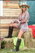 Celebrity Photo: Amanda Holden 1200x1821   527 kb Viewed 124 times @BestEyeCandy.com Added 104 days ago