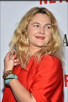 Celebrity Photo: Drew Barrymore 1200x1800   408 kb Viewed 13 times @BestEyeCandy.com Added 24 days ago
