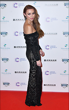Celebrity Photo: Una Healy 2248x3600   611 kb Viewed 38 times @BestEyeCandy.com Added 137 days ago