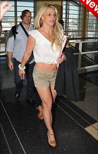 Celebrity Photo: Britney Spears 1200x1881   384 kb Viewed 129 times @BestEyeCandy.com Added 4 days ago