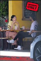 Celebrity Photo: Selena Gomez 2133x3200   3.4 mb Viewed 1 time @BestEyeCandy.com Added 5 days ago
