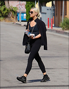 Celebrity Photo: Ashlee Simpson 1200x1544   233 kb Viewed 60 times @BestEyeCandy.com Added 244 days ago