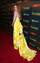 Celebrity Photo: Isla Fisher 656x1024   207 kb Viewed 46 times @BestEyeCandy.com Added 244 days ago