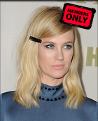 Celebrity Photo: January Jones 2440x3000   1.6 mb Viewed 0 times @BestEyeCandy.com Added 34 days ago