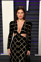 Celebrity Photo: Lake Bell 1470x2206   181 kb Viewed 27 times @BestEyeCandy.com Added 79 days ago