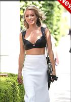 Celebrity Photo: Kristin Cavallari 716x1024   133 kb Viewed 12 times @BestEyeCandy.com Added 10 days ago