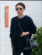 Celebrity Photo: Rooney Mara 1200x1583   155 kb Viewed 7 times @BestEyeCandy.com Added 17 days ago
