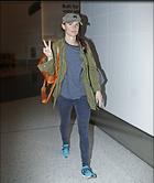 Celebrity Photo: Juliette Lewis 2928x3465   950 kb Viewed 134 times @BestEyeCandy.com Added 370 days ago