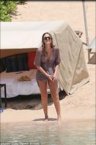 Celebrity Photo: Jessica Alba 634x951   100 kb Viewed 89 times @BestEyeCandy.com Added 19 days ago