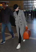 Celebrity Photo: Emma Stone 7 Photos Photoset #398526 @BestEyeCandy.com Added 107 days ago
