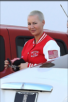 Celebrity Photo: Amber Rose 1200x1799   187 kb Viewed 40 times @BestEyeCandy.com Added 100 days ago