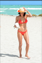 Celebrity Photo: Bethenny Frankel 2400x3600   689 kb Viewed 57 times @BestEyeCandy.com Added 299 days ago