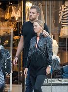 Celebrity Photo: Caroline Wozniacki 1200x1621   412 kb Viewed 31 times @BestEyeCandy.com Added 87 days ago