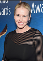 Celebrity Photo: Chelsea Handler 720x1024   183 kb Viewed 165 times @BestEyeCandy.com Added 572 days ago