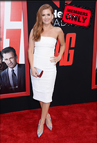Celebrity Photo: Isla Fisher 3000x4390   1.7 mb Viewed 0 times @BestEyeCandy.com Added 3 days ago