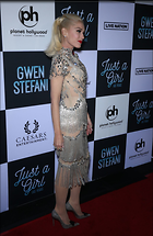 Celebrity Photo: Gwen Stefani 1200x1846   258 kb Viewed 28 times @BestEyeCandy.com Added 14 days ago