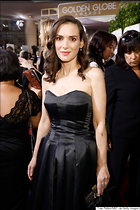 Celebrity Photo: Winona Ryder 570x854   119 kb Viewed 20 times @BestEyeCandy.com Added 14 days ago