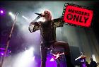Celebrity Photo: Shirley Manson 3630x2457   3.5 mb Viewed 3 times @BestEyeCandy.com Added 979 days ago