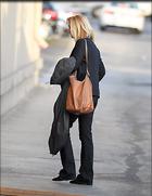 Celebrity Photo: Lisa Kudrow 1200x1553   137 kb Viewed 31 times @BestEyeCandy.com Added 116 days ago