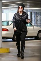 Celebrity Photo: Sandra Bullock 1200x1800   239 kb Viewed 67 times @BestEyeCandy.com Added 122 days ago