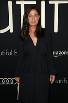 Celebrity Photo: Maura Tierney 1200x1823   128 kb Viewed 49 times @BestEyeCandy.com Added 222 days ago