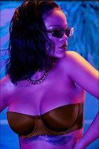 Celebrity Photo: Rihanna 1168x1752   361 kb Viewed 42 times @BestEyeCandy.com Added 17 days ago