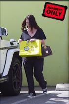 Celebrity Photo: Jennifer Love Hewitt 2596x3900   1.5 mb Viewed 1 time @BestEyeCandy.com Added 115 days ago