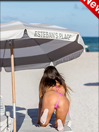 Celebrity Photo: Claudia Romani 1439x1920   104 kb Viewed 26 times @BestEyeCandy.com Added 3 days ago