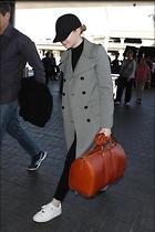 Celebrity Photo: Emma Stone 1502x2253   399 kb Viewed 5 times @BestEyeCandy.com Added 17 days ago