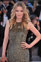 Celebrity Photo: Michelle Pfeiffer 1200x1803   386 kb Viewed 23 times @BestEyeCandy.com Added 14 days ago