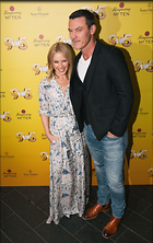 Celebrity Photo: Kylie Minogue 1515x2400   760 kb Viewed 9 times @BestEyeCandy.com Added 26 days ago
