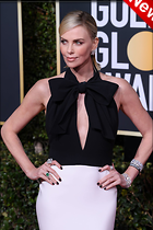 Celebrity Photo: Charlize Theron 1200x1800   169 kb Viewed 24 times @BestEyeCandy.com Added 10 days ago