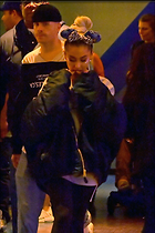 Celebrity Photo: Ariana Grande 1200x1800   423 kb Viewed 7 times @BestEyeCandy.com Added 28 days ago