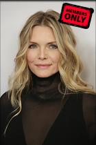 Celebrity Photo: Michelle Pfeiffer 3840x5760   1.8 mb Viewed 0 times @BestEyeCandy.com Added 175 days ago