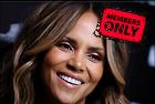 Celebrity Photo: Halle Berry 5710x3840   2.1 mb Viewed 1 time @BestEyeCandy.com Added 7 days ago