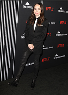 Celebrity Photo: Ellen Page 1200x1665   218 kb Viewed 17 times @BestEyeCandy.com Added 96 days ago
