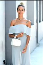 Celebrity Photo: Leona Lewis 1200x1800   187 kb Viewed 15 times @BestEyeCandy.com Added 22 days ago